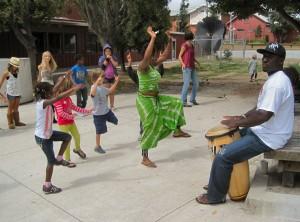 july 2011 camp tannery arts faye dancing  131